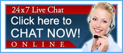 Click for live chat!